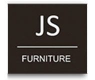 JS Quality Furniture Ltd logo