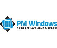 PM Windows logo