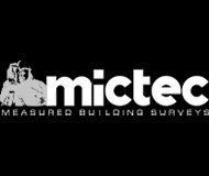 Mictec Ltd logo